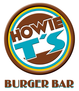 Howie T's Burger Bar